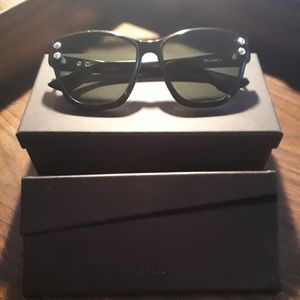 Dior Addict 3 Sunglasses